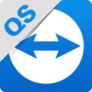 TeamViewer 13 Download